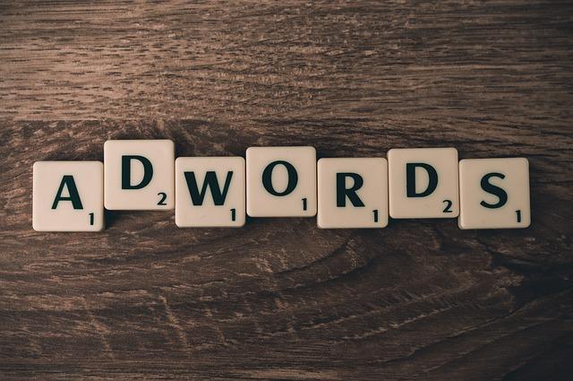 Profesjonalista  w dziedzinie kampani Adwords wesprze i dostosuje trafną podejście do twojego biznesu.