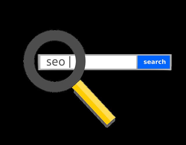 Specjalista w dziedzinie pozycjonowania sformuje adekwatnametode do twojego biznesu w wyszukiwarce.